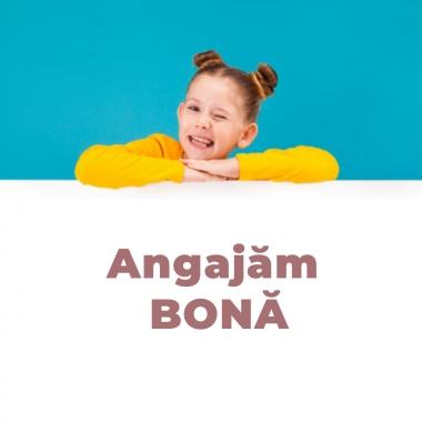 Bona Mizil